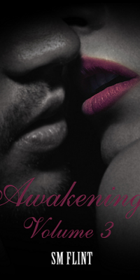 Awakenings Volume 3